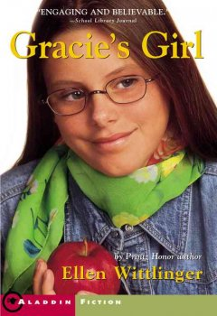 Gracie's girl