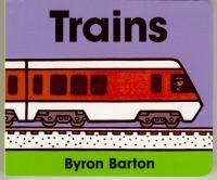 Trains