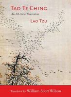 Tao te ching : an all-new translation