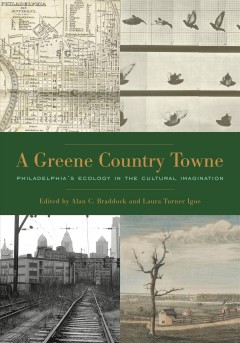 A greene country towne :