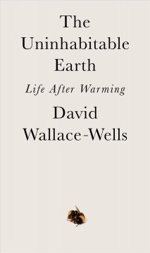 David Wallace-Wells