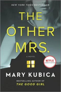 The other Mrs.  cover