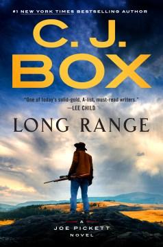 Long range cover