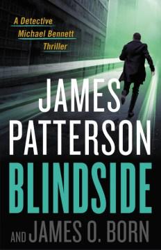Blindside cover