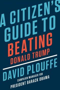 David Plouffe