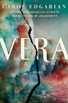 Vera : a novel - Cover Image
