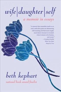 Beth Kephart
