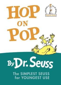 Hop on Pop,