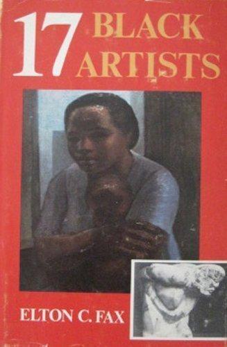 seventeen black artists