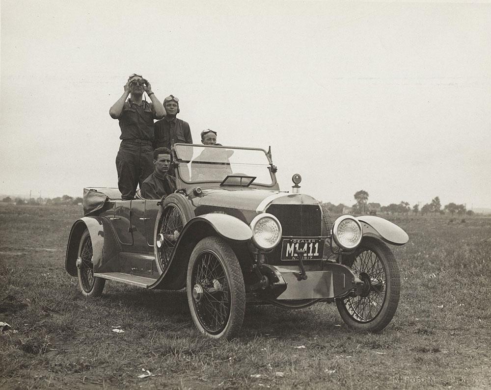 Biddle 1917