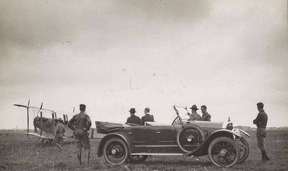Biddle-1917