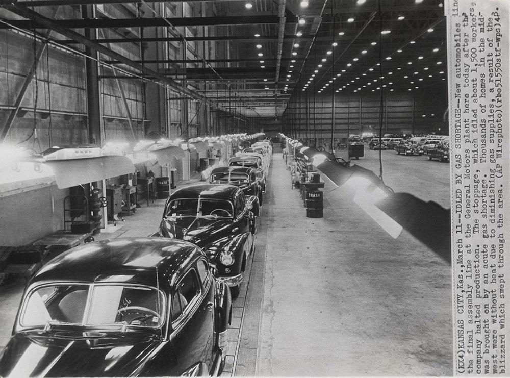 Buick-1945