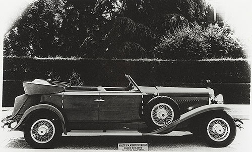 Automobile Reference Collection - Digital Collections - Free Library
