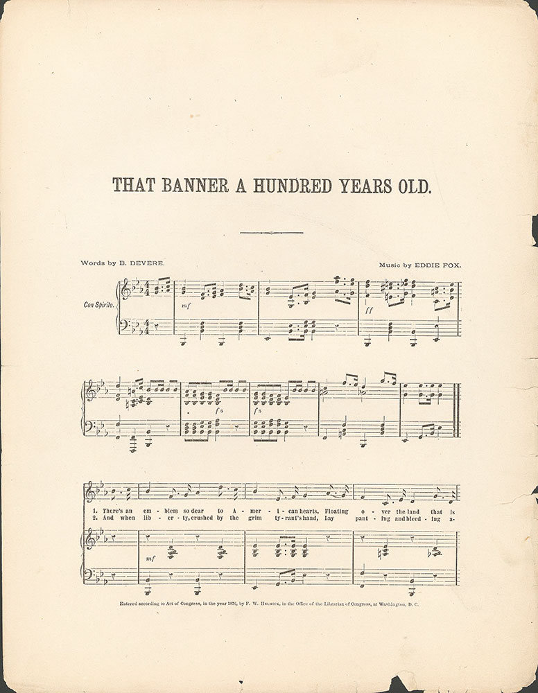 That banner a hundred years old-pg.3