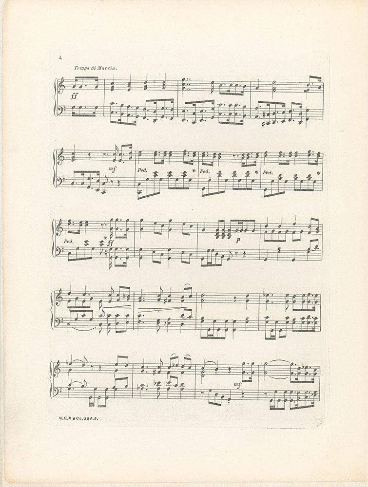 Marseillaise hymn-pg.4