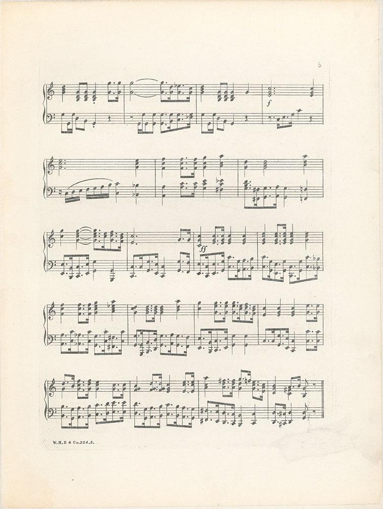 Marseillaise hymn-pg.5