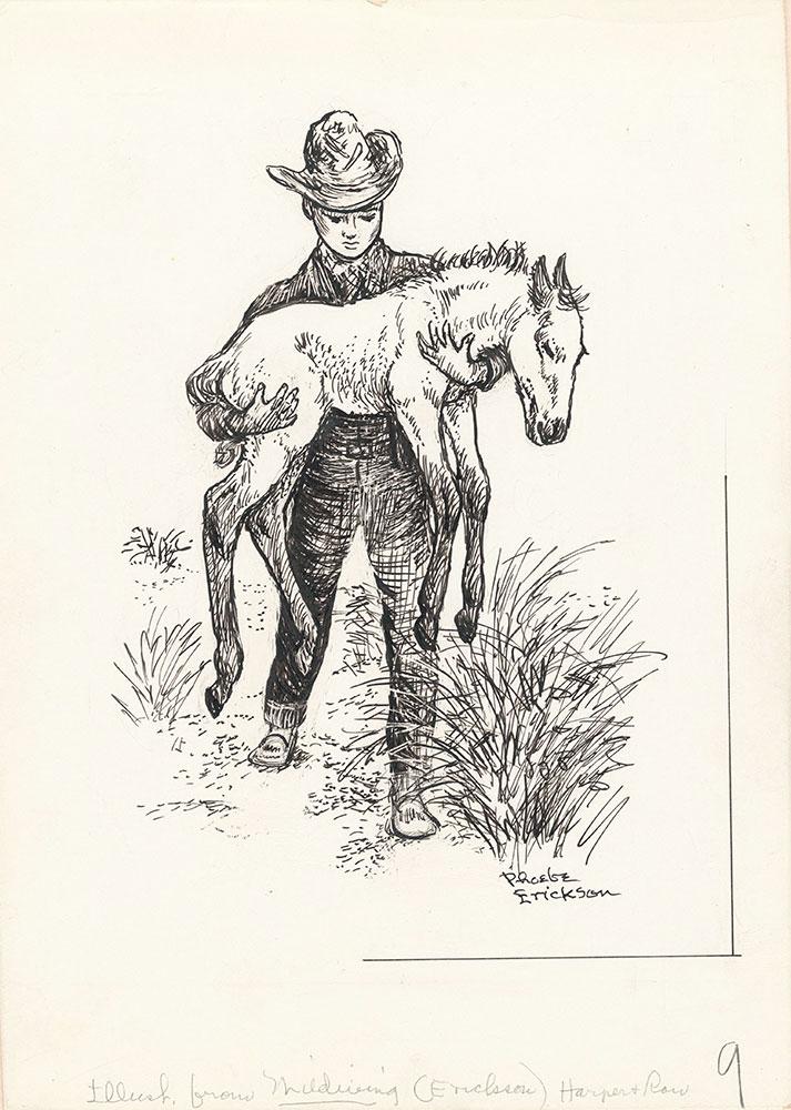 Erickson - Wildwing - Page 14
