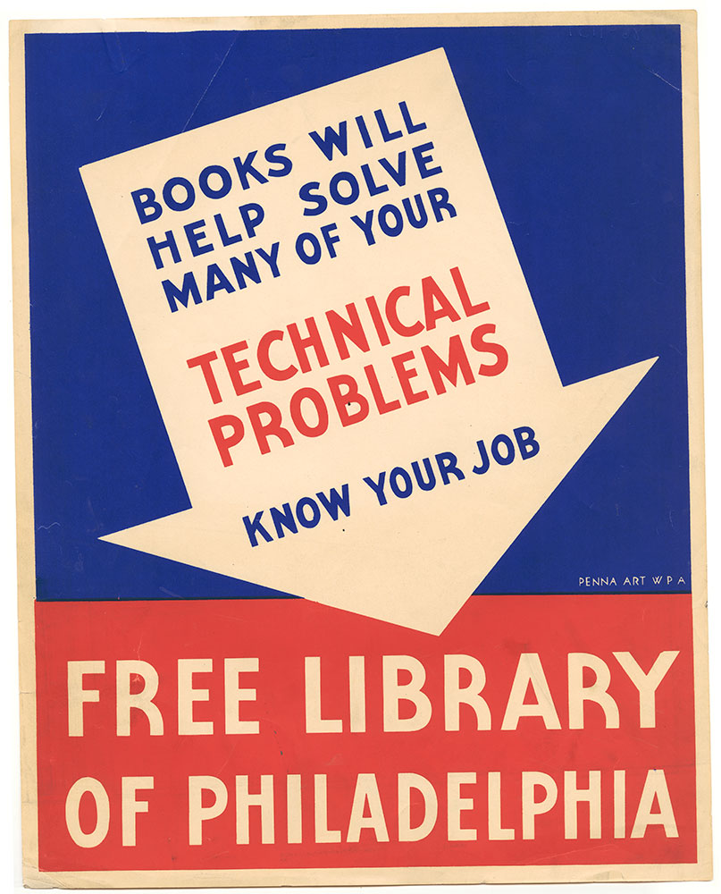 Books Will Help You Solve Many of Your Technical Problems: Know Your Job