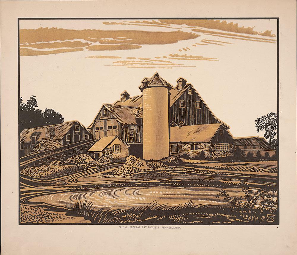 [farm]