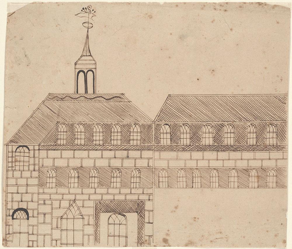 Drawing (Church)