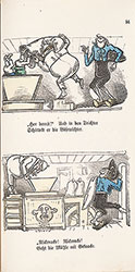 Max und Moritz, page 51