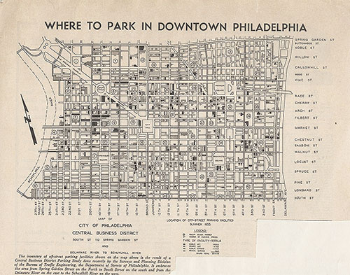 Map Collection - Digital Collections - Free Liry on philadelphia subway map, philadelphia rail lines map, 1900 philadelphia map, philadelphia pa map, philadelphia us map, philadelphia street map, bellevue philadelphia map, restaurants philadelphia map, philadelphia hotel map, south philadelphia map, philadelphia county map, historic philadelphia map, philadelphia on the map, penn's landing philadelphia map, philadelphia attractions map, suburb philadelphia map, mexico city and surrounding area map, northeast philadelphia map, city philadelphia map, west philadelphia map,