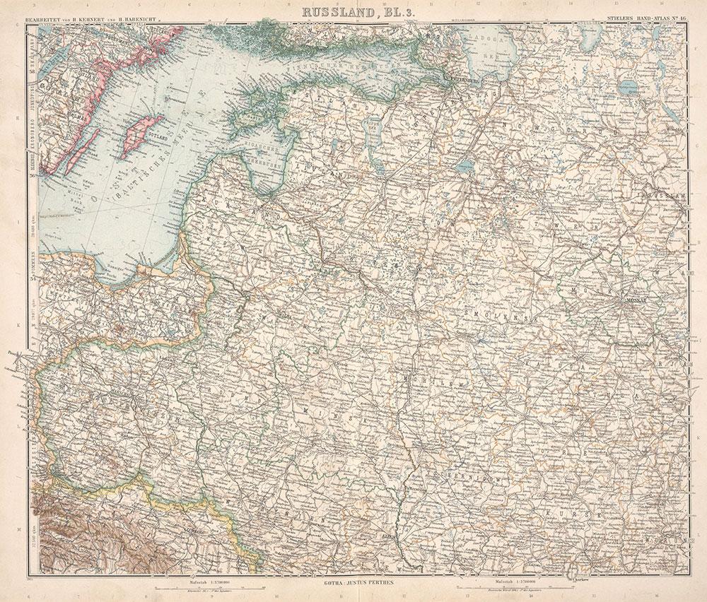 Stielers Hand-Atlas, 46
