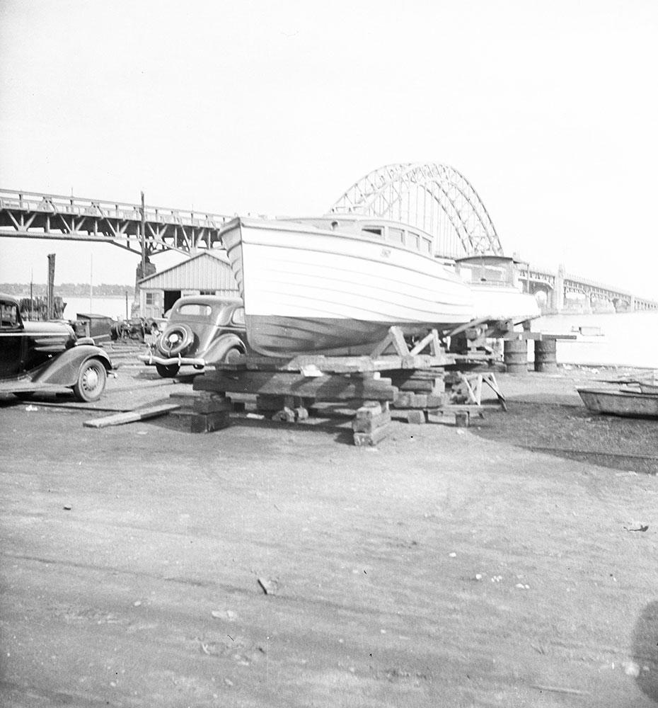 Philadelphia 1930's
