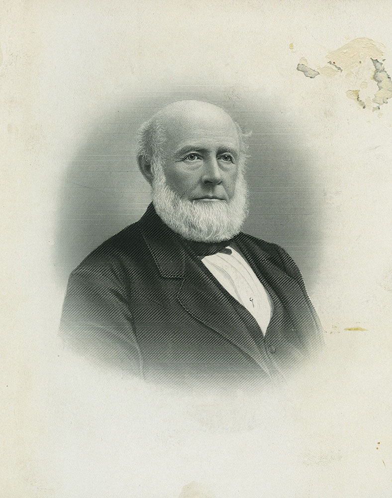 Edward Collings Knight