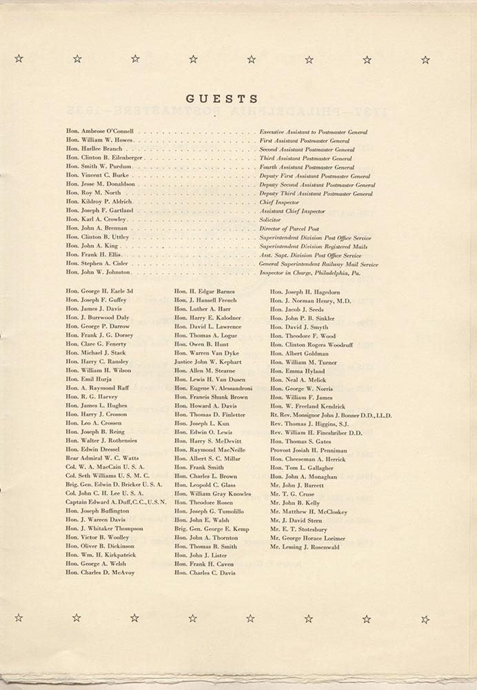 Castner Scrapbook v.15, Sundry Buildings 1, page 79