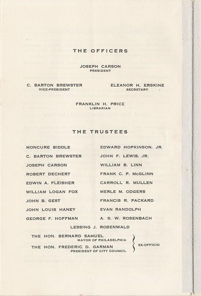 Castner Scrapbook v.15, Sundry Buildings 1, page 88