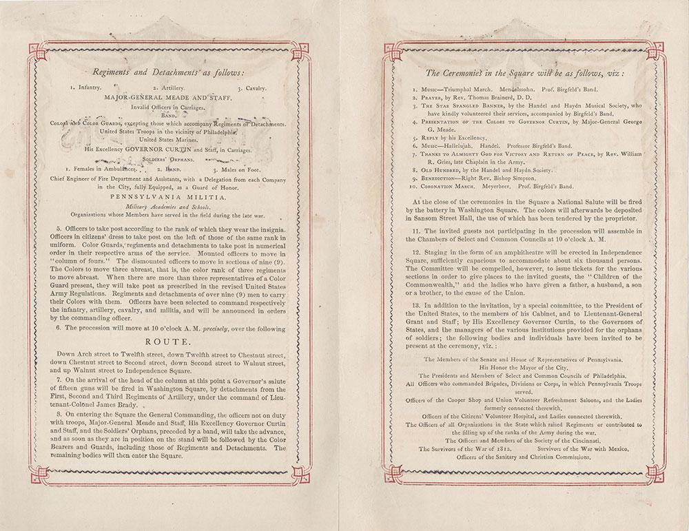 Castner Scrapbook v.3, Events 2, page 89