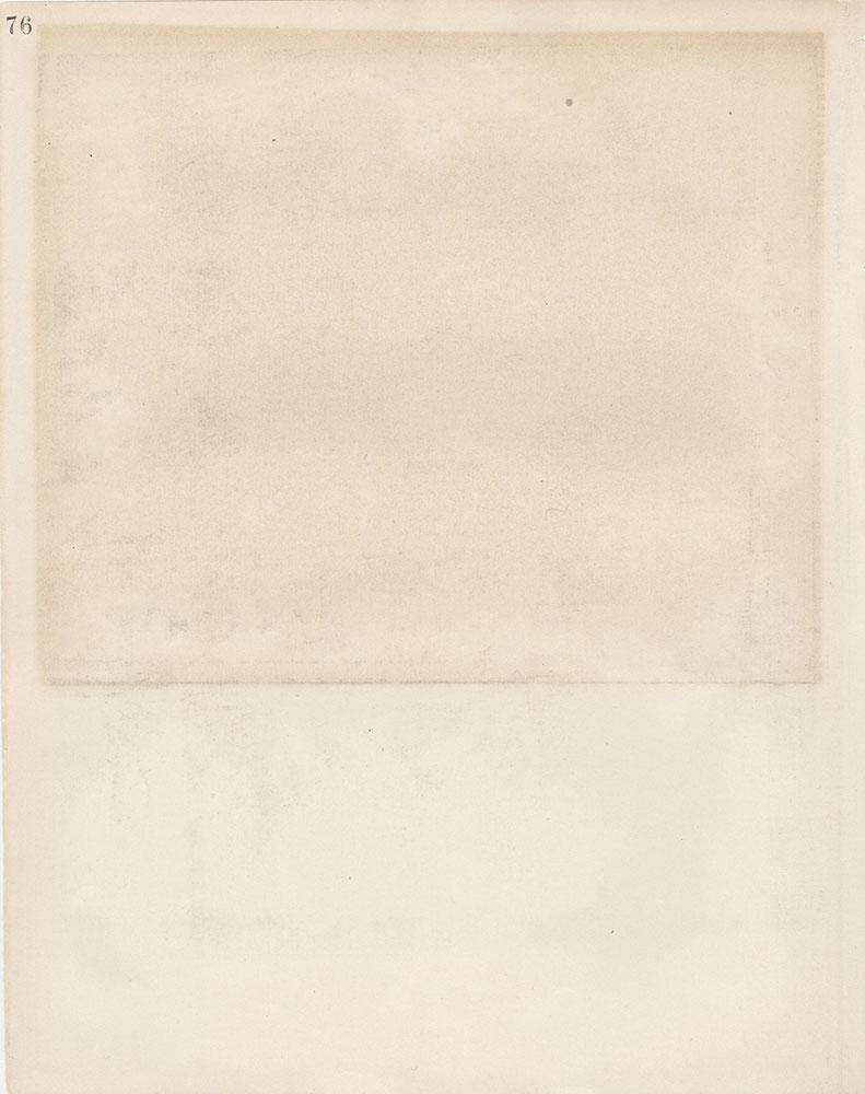 Castner Scrapbook v.6, Market Street, page 76