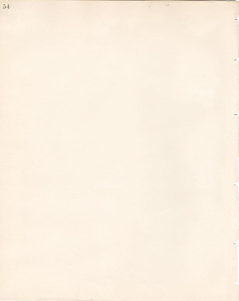 Castner Scrapbook v.22, Churches 1, page 54