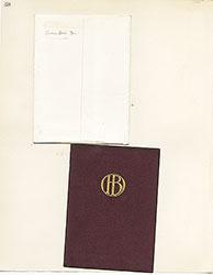 Castner Scrapbook v.24, Mortuary 1, page 38