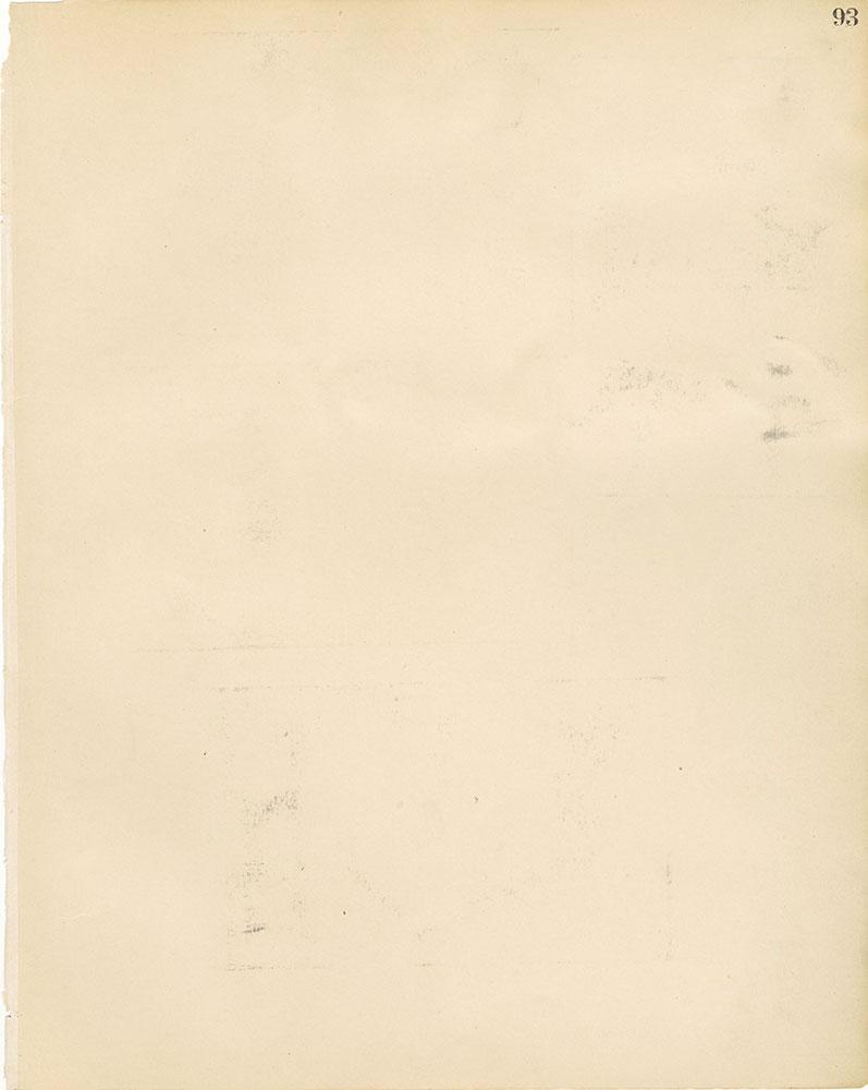 Castner Scrapbook v.29, Hotels 2, page 93