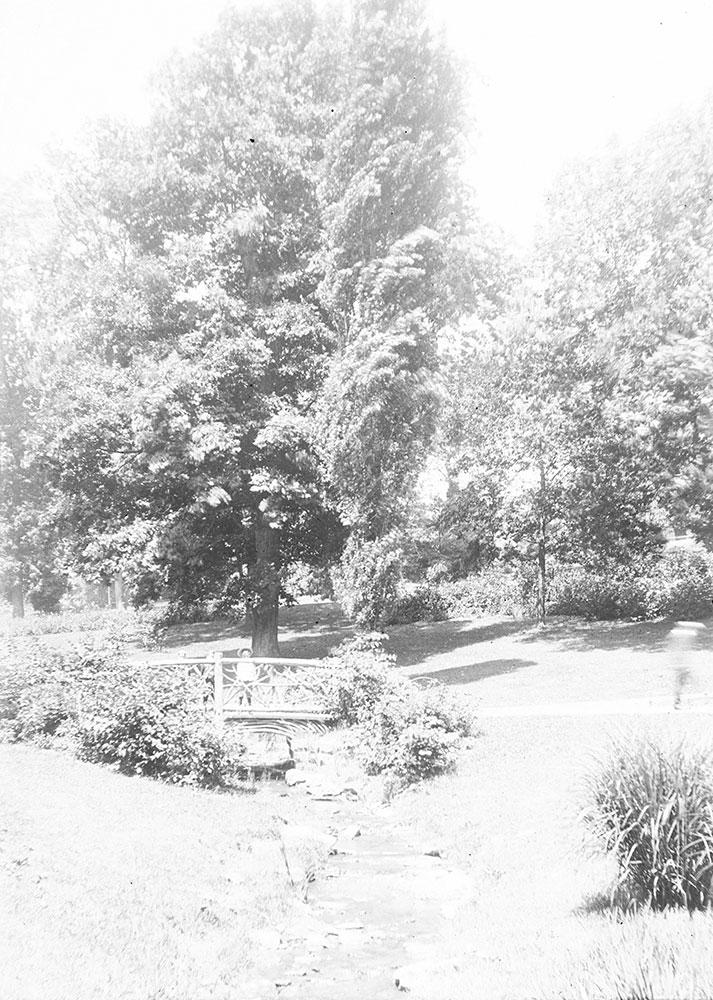 Lansdowne Valley