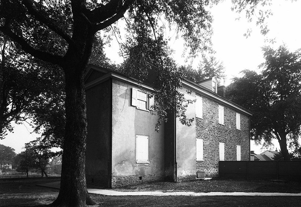 The Holme Public School