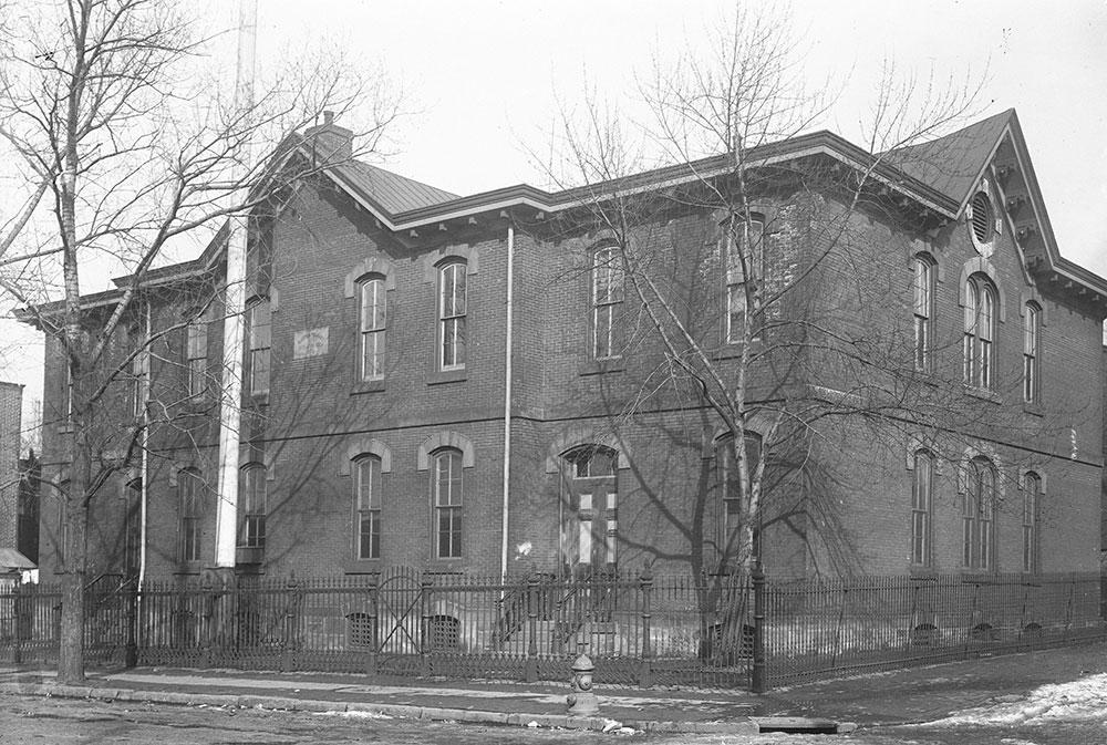 Mantua School