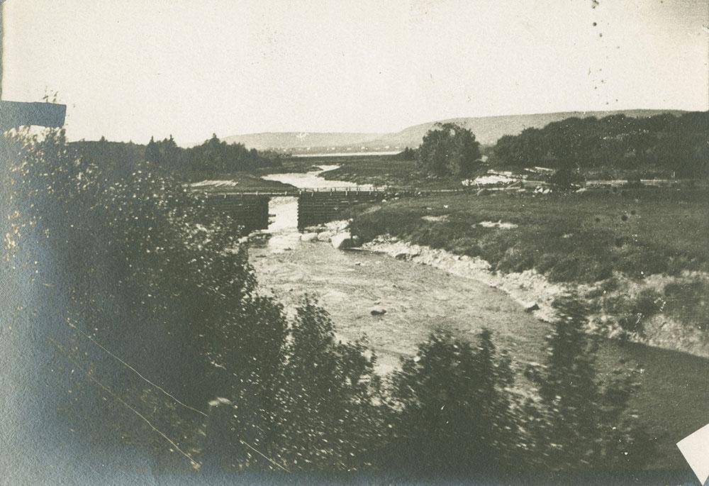 Roundhill, Nova Scotia