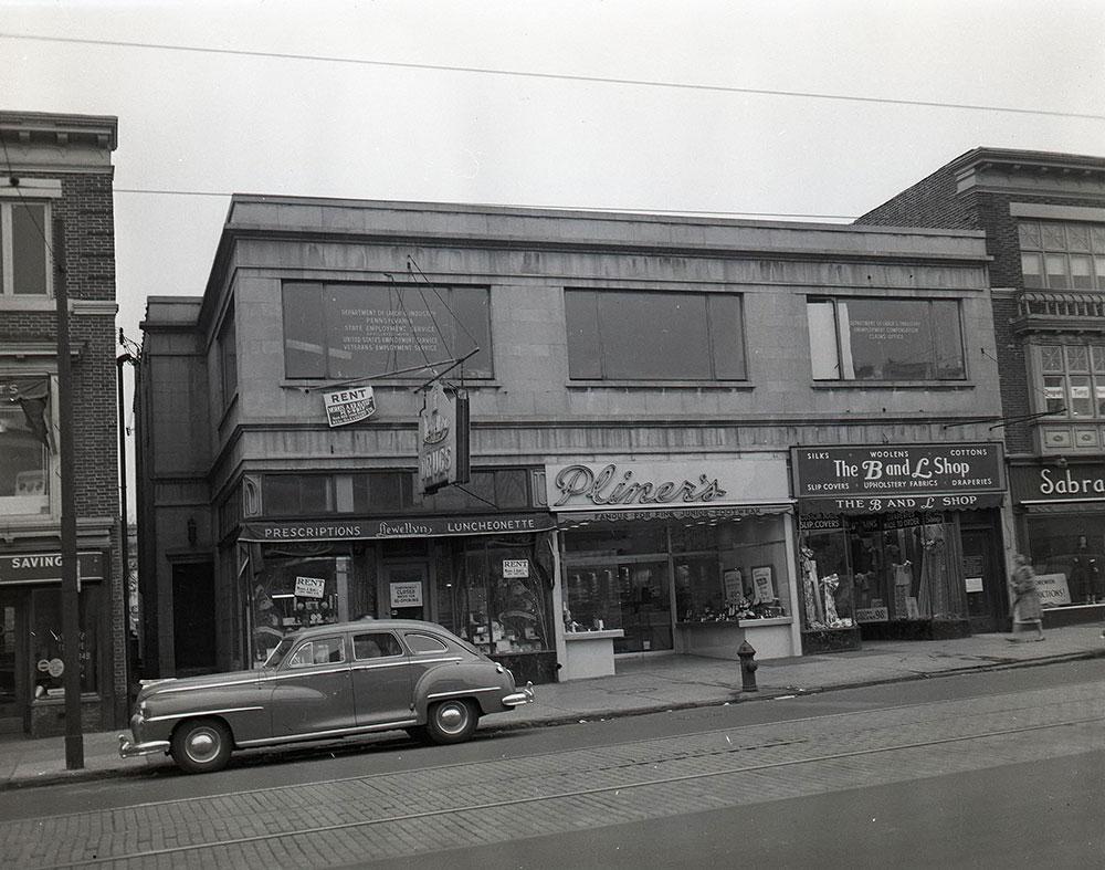 62 West Chelten Avenue