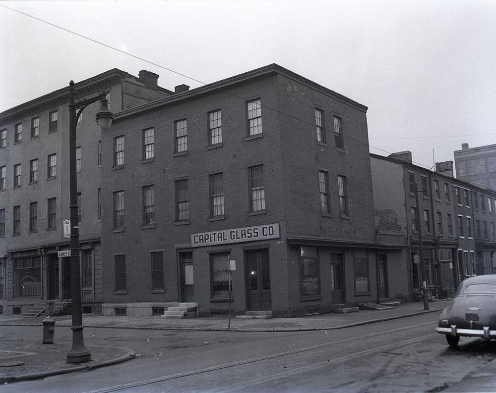 1601-1603 Summer Street