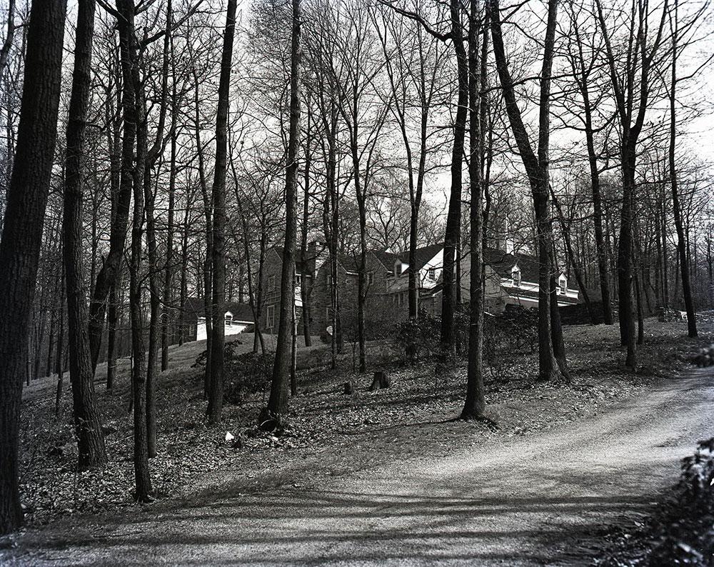 Pugh Road - Tredyffrin 19301