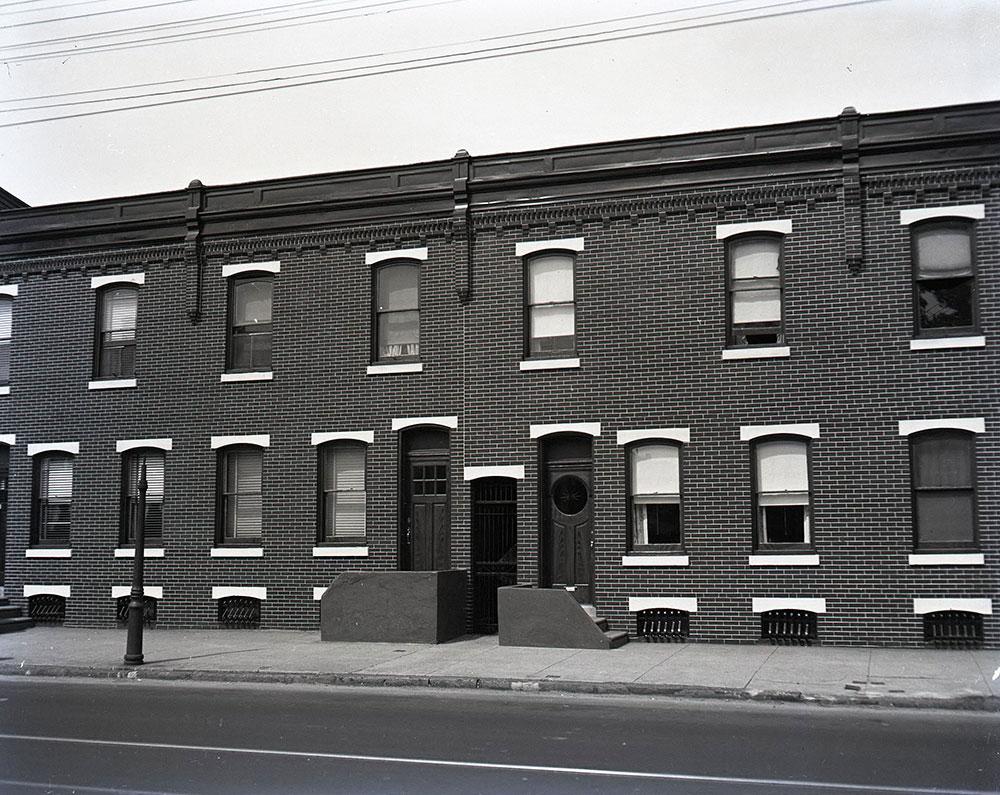 414-416 South 61st Street