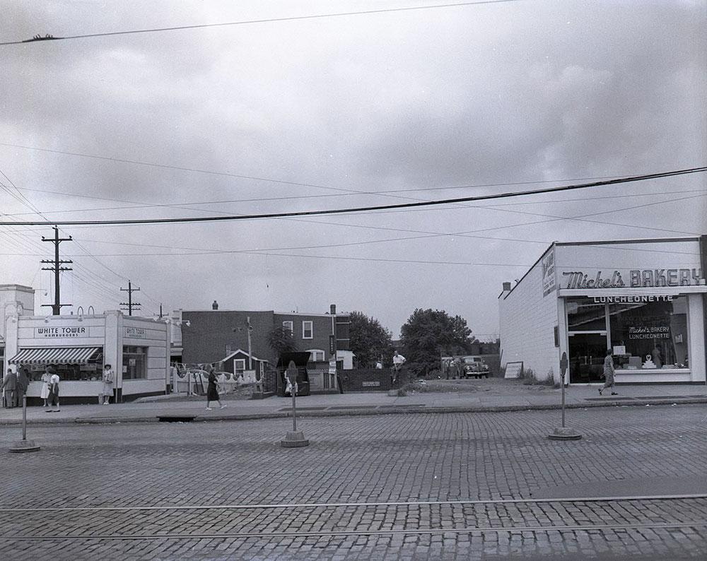 5602-5604 North Broad Street