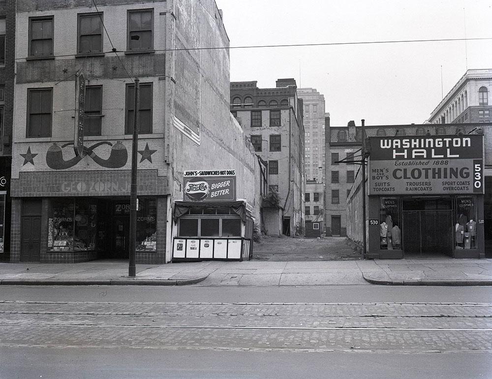 526-528 Market Street