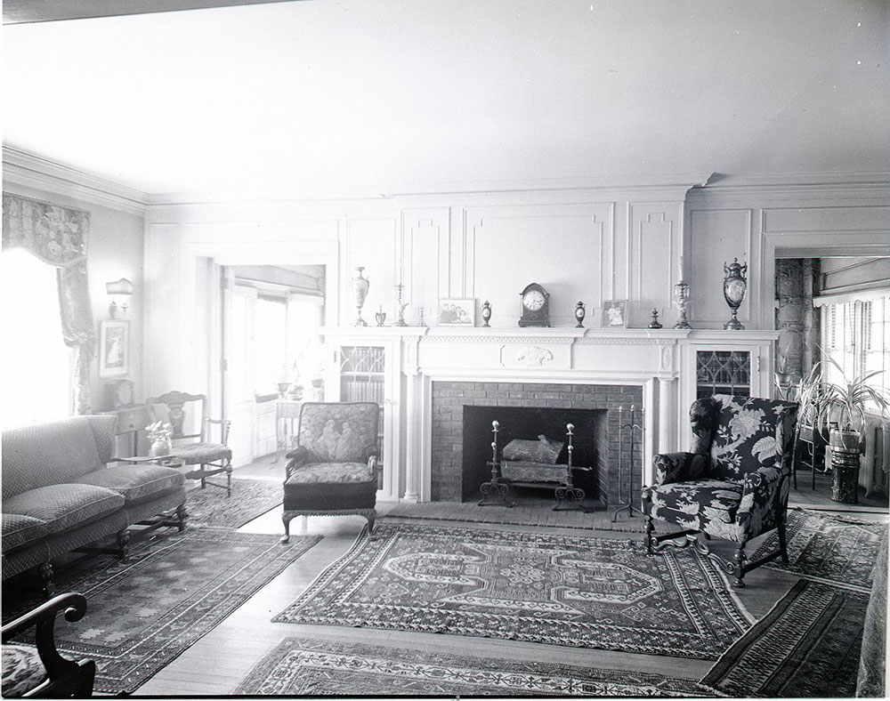 370 Sycamore Avenue, Merion, PA