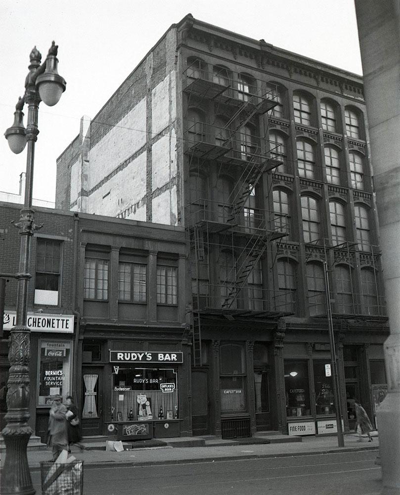 337 Chestnut Street