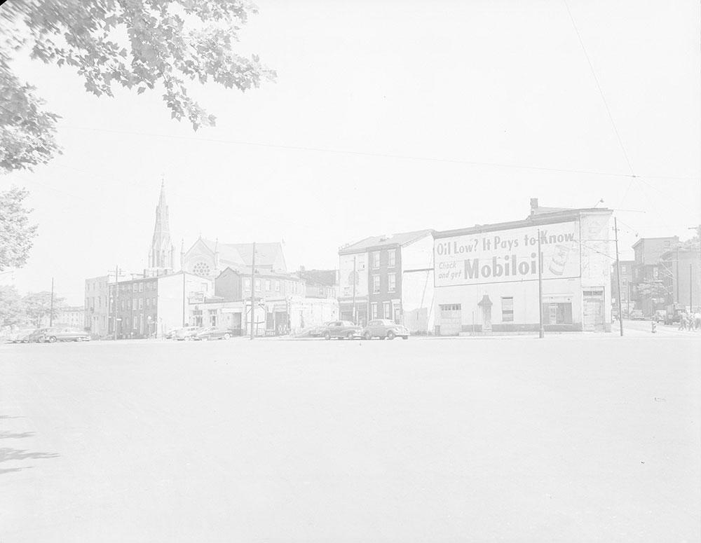 2311 Pennsylvania Avenue
