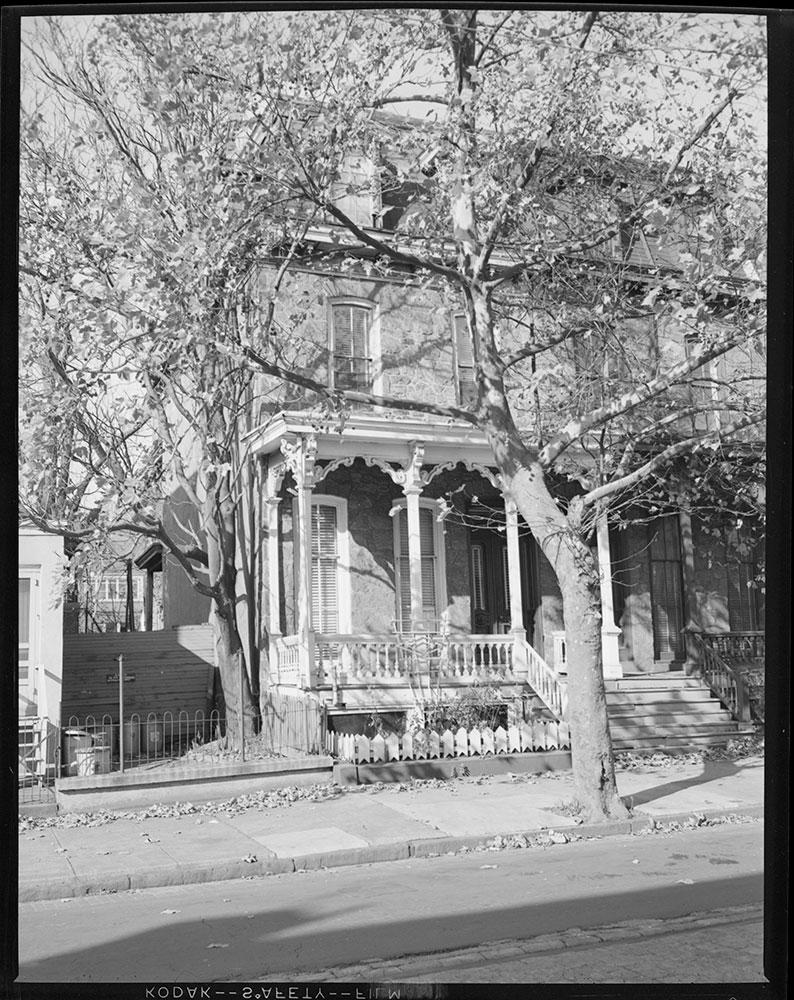 268 South 38th Street